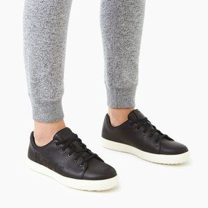 Roots Rosedale Lace Sneakers